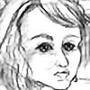 mikan-art's avatar