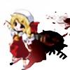 Mikan-cian's avatar