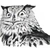 Mikan-Marta's avatar