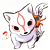 mikan-takaumi's avatar