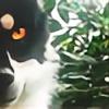 Mikan07's avatar