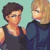Mikana-fictions's avatar