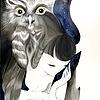 MikaNitta's avatar