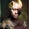 Mikanix's avatar