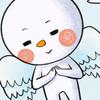 mikanmika's avatar