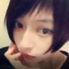 Mikanojo's avatar