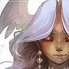 Mikanpen's avatar
