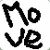 mikanxsakura's avatar