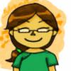 mikaoikana's avatar