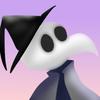 MikaOmani's avatar