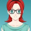 Mikaonii's avatar