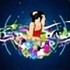 MikaPinky's avatar