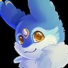 Mikapoofs's avatar