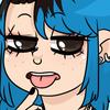 Mikapower19's avatar