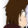 MikaRabidKitsune's avatar