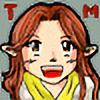 Mikaress's avatar