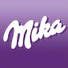 Mikari's avatar