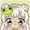 mikariia's avatar