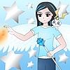 MikariStar's avatar