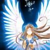 mikaro30's avatar