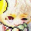 Mikaroon's avatar