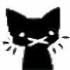 MikaruX's avatar