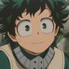 mikasa361hind's avatar