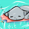 Mikasa666's avatar