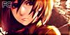 MikasaAckerman-FC's avatar