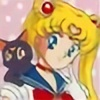 MikasaAckerman100's avatar