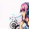 MikasaSummer's avatar