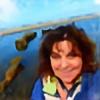 MikaScott's avatar