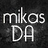 MikasDA's avatar
