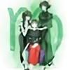 Mikashi-Silver8's avatar