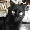 mikasnape's avatar