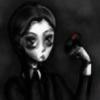 Mikason's avatar