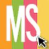 MikaStoessel's avatar