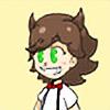 MikaTheGreenDemon's avatar