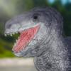 MikaTheKomodoDragon's avatar