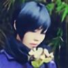 MikaToshirou's avatar
