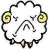 Mikatsuki-no-Arashi's avatar