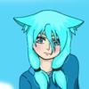 Mikatt17's avatar