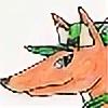 Mikaua's avatar