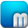 Mikax's avatar