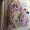 Mikaylabrathwaite's avatar
