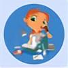 MikaylaGray's avatar