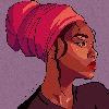 mikaylaleannART's avatar