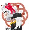 MikaylaLovesToDraw04's avatar