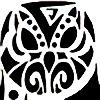 mikaylamettler's avatar