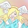 mikazari's avatar